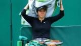 Свитолина вылетела из турнира WTA 1000 в Индиан-Уэллсе