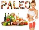 Що таке дієта Палео, або Чому нам варто харчуватися, як печерні люди