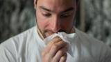 Простуда или грипп: как отличаются между собой сезонные болезни