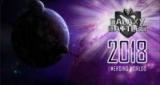 Dota 2. У Galaxy Battles 2018 відібрали статус