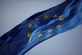 Представництво ЄС закликало Верховну Раду підтримати медичну реформу