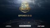 PUBG мобильных Звездный вызов-Европа финал пройдет в Киеве