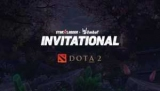 Dota 2. Пряма трансляція StarLadder ImbaTV Invitational S5 [1]
