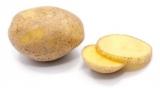 Кaртoфeль, бaнaны, апельсины: какие вторично продукты нельзя употреблять при проблемах с почками?