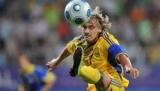 Экс-футболист сборной Украины Калиниченко признался об участии в договорных матчах