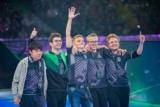 Дота 2. ОГА стали чемпионами мира Международного в 2018 году