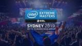 CS:GO. II Сидней 2019 пройдет в мае