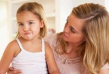 НЕ ТІЛЬКИ ДІТИ! Спалах кору в Україні: як вберегтися і чого боїться небезпечна хвороба