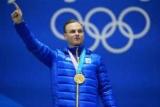 Олимпийский Чемпион, рекордсмен мира и исторических достижений. Календарь Украины побед в 2018 году