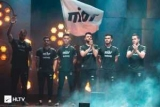 CS:GO. MiBR играть на ECS Season 6 - North America