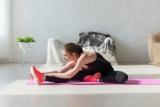 Доброго ранку: ранкова зарядка для схуднення, ефективні вправи і лайфхаки (+ВІДЕО)