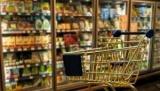 Здоровое питание: как должна выглядеть ваша продуктовая корзина