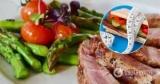 Диетолог развенчала три популярных мифа о похудении и здоровом питании