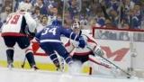 Other. НХЛ проведуть чемпіонат з NHL 18