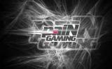 Dota 2. В новом составе paiN Gaming входят трое американцев