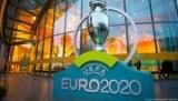 Евро-2020: все что нужно знать о самом ожидаемом футбольном турнире