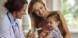 Дев'ять міфів про вакцинацію: МОЗ розвіює страхи українців