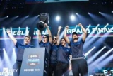 CS:GO. SK Gaming стали кращими на ESL Pro League Season 6