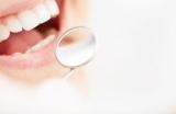 4 быстрых способа проехать с зубной болью