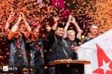 CS:GO. Astralis стали чемпионами мира по версии FACEIT Major 2018