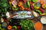 Панацея для тих, що худнуть: учені назвали 5 найефективніших дієт