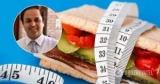 Житель Индии, сбросивший 16 кг, поделился секретом похудения. Фото