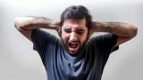 Без паники: как бороться с паническими атаками
